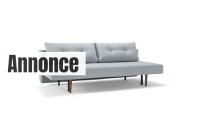 istyle-2015-recast-552-soft-pacific-pearl-sofa-bed-sofa-position_-_kopi