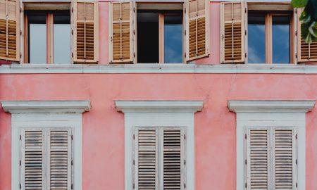architecture-building-color-1902755