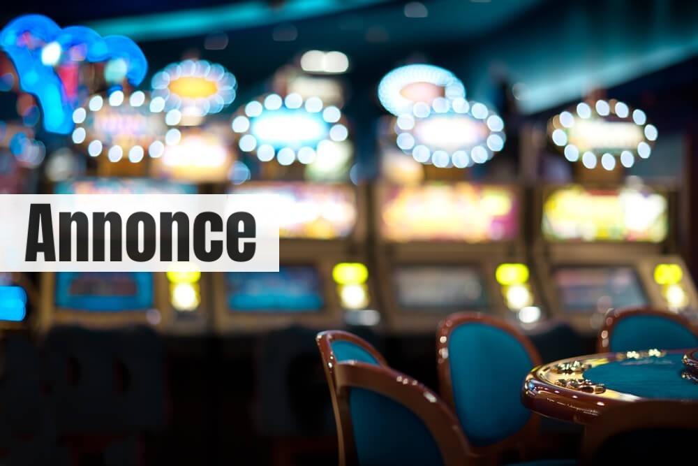 casino-spillebyer