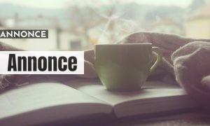 coffee-1276778__340_15709688808207
