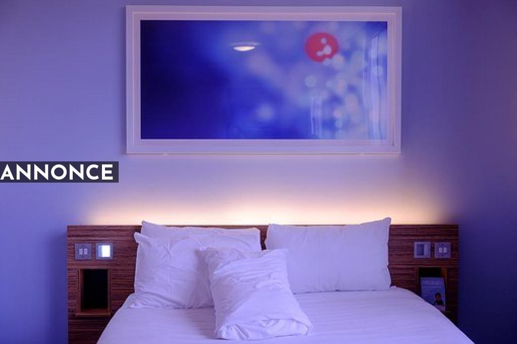 bedroom-1285156__340_15751325100022
