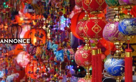 singapore-811111__340_15748749110829