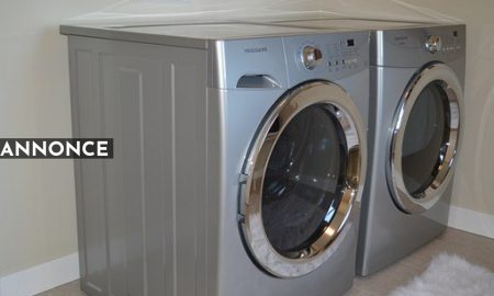 washing-machine-1078918__340_15776275671484