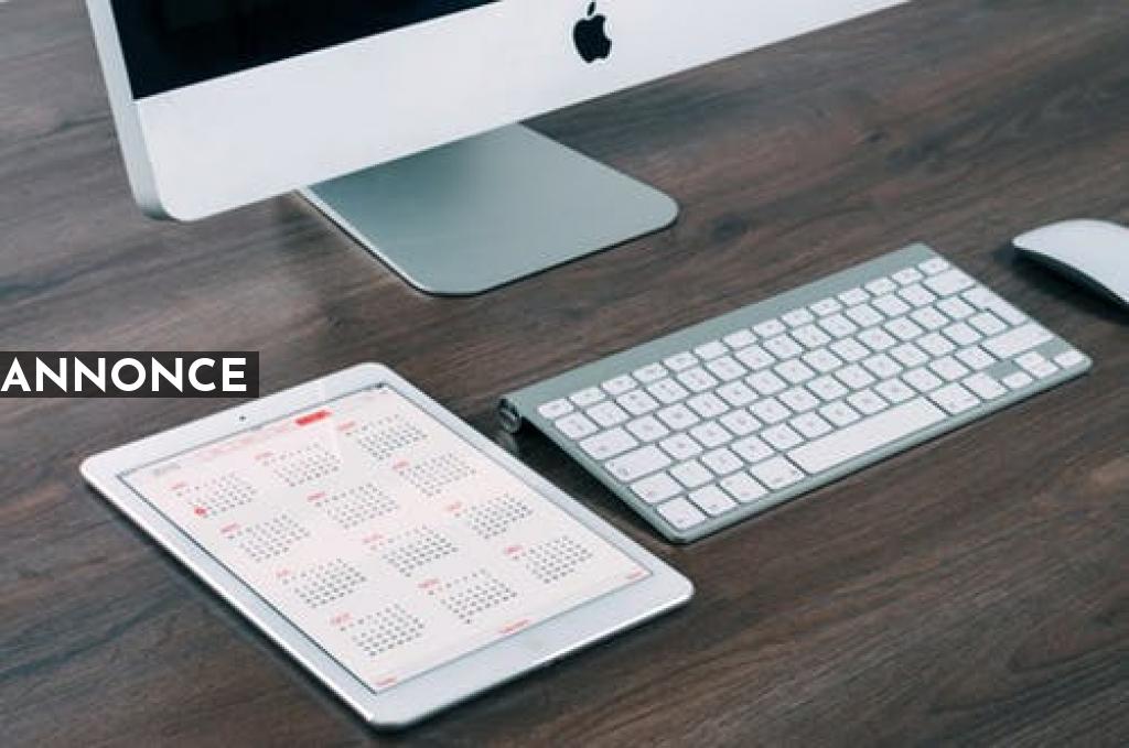 imac-ipad-computer-tablet-39578_15787779311594