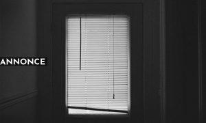 blinds-407025__340_15813591101834