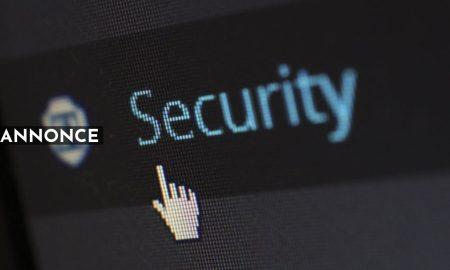 sikkerhed_1582015174009