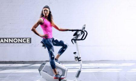 LiveCounter.dk-fitnessshoppen.dk-22-06-2020_1592160656854
