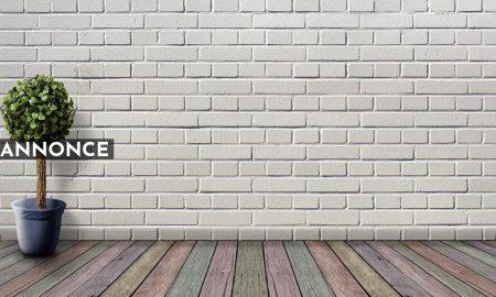 LiveCounter.dk-wallshop.dk-01-09-2020_15992425095224