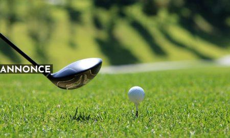 LiveCounter.dk-www.golfexperten.dk-10-09-2020_15999821230769