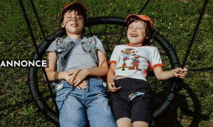 LiveCounter.dk-parenthood.dk-25-10-2020_16036314098105